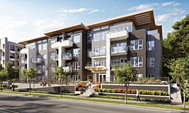 407-2356 Welcher Avenue, Port Coquitlam, BC
