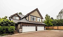 30-40750 Tantalus Road, Squamish, BC, V8B 0L4