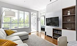 205-3551 Foster Avenue, Vancouver, BC, V5R 0A1