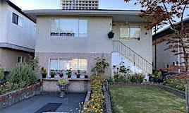 5131 Ann Street, Vancouver, BC, V5R 4J8