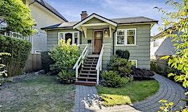 238 E 28th Avenue, Vancouver, BC, V5V 2M4