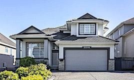 15098 68a Avenue, Surrey, BC, V3S 3S4