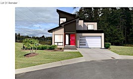 39208 Woodpecker Place, Squamish, BC, V0B 0C3