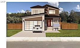 39332 Cardinal Drive, Squamish, BC, V0B 0C3