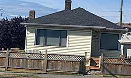 6891 Fraser Street, Vancouver, BC, V5X 3T9
