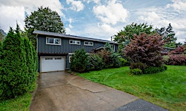 2029 Maple Drive, Squamish, BC, V8B 0C2