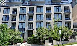 5616 Ormidale Street, Vancouver, BC, V5R 4P9