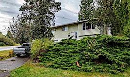35200 High Drive, Abbotsford, BC, V2S 5T9