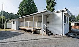 20-24330 Fraser Highway, Langley, BC, V2Z 1N2