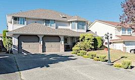 34605 Sandon Drive, Abbotsford, BC, V2S 7J2
