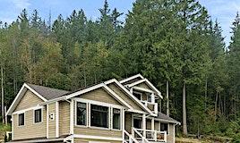 28495 123 Avenue, Maple Ridge, BC, V2W 1M1