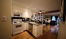 103-1274 Barclay Street, Vancouver, BC, V6E 1H3