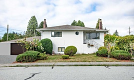 1553 Sutherland Avenue, North Vancouver, BC, V7L 4B6