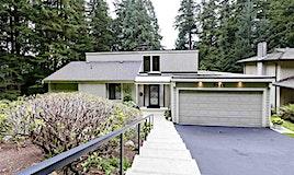 5311 Malaspina Place, North Vancouver, BC, V7R 4L9
