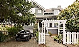4147 Prince Albert Street, Vancouver, BC, V5V 4J5