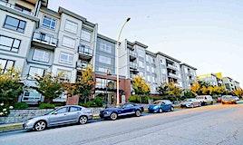 409-13733 107a Avenue, Surrey, BC, V3T 0B7