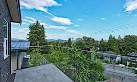 914 E 4th Street, North Vancouver, BC, V7L 1K5