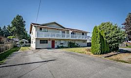 5873 172a Street, Surrey, BC, V3S 3Z9