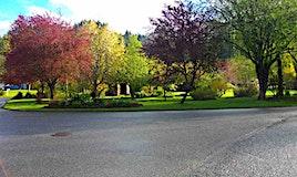 49104 Gordelle Place, Chilliwack, BC, V4Z 1H5