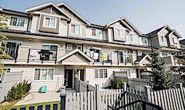 180-13898 64 Avenue, Surrey, BC, V3W 1L6