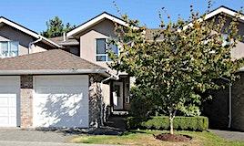 110-15550 26 Avenue, Surrey, BC, V4P 1C6