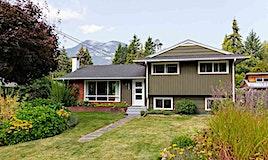 38269 Northridge Drive, Squamish, BC, V0N 0A7