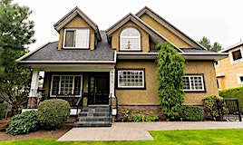 8839 Russell Drive, Delta, BC, V4C 4P6