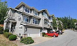 57-11282 Cottonwood Drive, Maple Ridge, BC, V2X 8W8