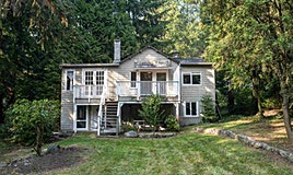 431 E Kings Road, North Vancouver, BC, V7N 1J1