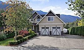 10215 Gray Road, Chilliwack, BC, V0X 1X1