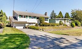 1609 Smith Avenue, Coquitlam, BC, V3J 2Y4