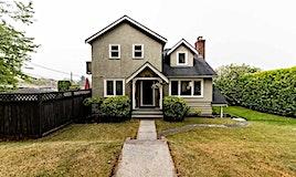 111 Kootenay Street, Vancouver, BC, V5K 4P7