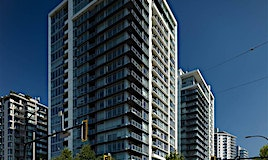 1302-158 W 13th Street, North Vancouver, BC, V7M 0A7