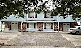 5502-5500 Blundell Road, Richmond, BC, V7C 1H4