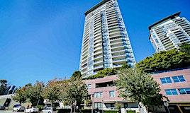 1305-5611 Goring Street, Burnaby, BC, V5B 0A3