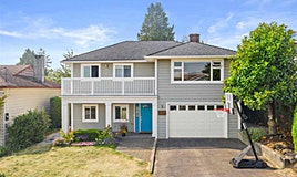 1061 Parker Street, Surrey, BC, V4B 4R6