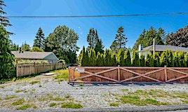 1531 Chestnut Street, Surrey, BC, V4B 3H1