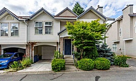 32-8716 Walnut Grove Drive, Langley, BC, V1M 2K2