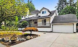 13474 18 Avenue, Surrey, BC, V4A 1W3