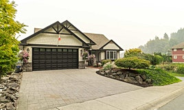 43797 Chilliwack Mountain Road, Chilliwack, BC, V2R 4A1