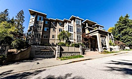 116-630 Roche Point Drive, North Vancouver, BC, V7H 3A1