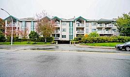 203-13911 70 Avenue, Surrey, BC, V3W 6B4
