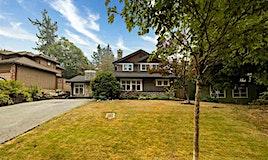11520 Royal Crescent, Surrey, BC, V3V 6V6
