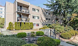 206-1121 Howie Avenue, Coquitlam, BC, V3J 1T9
