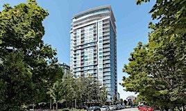 1203-125 E 14th Street, North Vancouver, BC, V7L 0E6