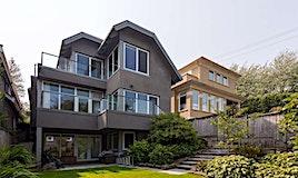 4389 W 3rd Avenue, Vancouver, BC, V6R 1M6