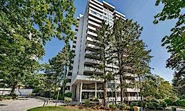 203-2060 Bellwood Avenue, Burnaby, BC, V5B 4V2