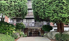 205-1610 Chesterfield Avenue, North Vancouver, BC, V7M 2N7