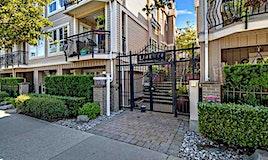 315-678 W 7th Avenue, Vancouver, BC, V5Z 1B5