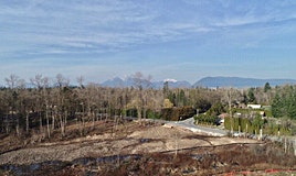 9857 Mckinnon Lot 2 Crescent, Langley, BC, V1M 3V6